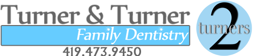 Toledo Family Dentistry – Toledo, Ohio
